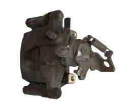 FORD MONDEO MK3 HATCHBACK REAR RIGHT BRAKE CALIPER DRIVER SIDE O//S//R 2001-2004